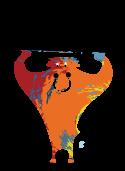 ENVRUTO Logo